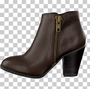 Shoe Ankle Boot Sandal Leather PNG