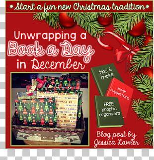 Christmas Tree Christmas Decoration Christmas Ornament Christmas And Holiday Season PNG