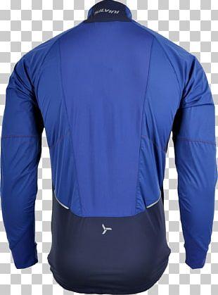 Outerwear Jacket Button Sleeve Shirt PNG