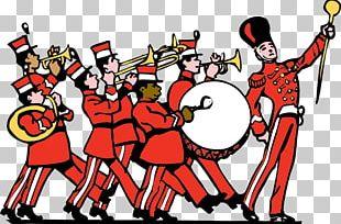 Santa Claus Parade Santa Claus Parade Macys Thanksgiving Day Parade PNG