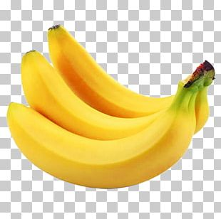Smoothie Milkshake Banana Flavor Fruit PNG