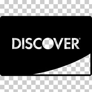 Discover Card Credit Card Balance Transfer Cashback Reward Program Discover Financial Services PNG