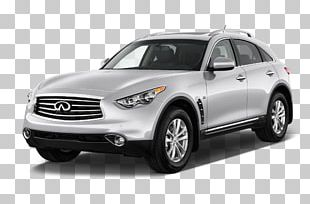 2014 INFINITI QX70 2015 INFINITI QX70 2017 INFINITI QX70 2016 INFINITI QX70 PNG
