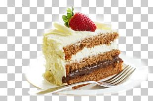 Chocolate Cake Sponge Cake Mousse Frosting & Icing Carrot Cake PNG