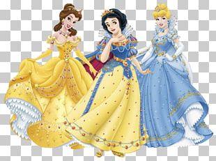 Disney Princess: My Fairytale Adventure Princess Aurora Snow White Princess Jasmine PNG