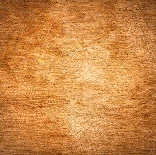 Wood Flooring Desktop Environment PNG