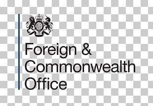 Foreign And Commonwealth Office Logo Organization Design Brand PNG