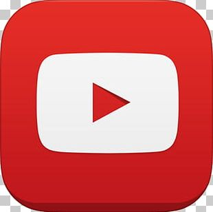 IPhone YouTube Logo Computer Icons PNG