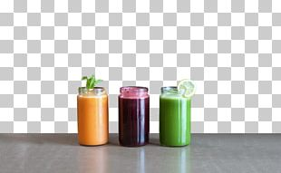 Juice Bar Smoothie Health Shake Mucho Mas! PNG
