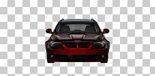 Car 2011 INFINITI G37 Convertible Bumper 2012 INFINITI G37 Convertible PNG