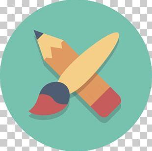 Computer Icons Brush Pencil Drawing PNG