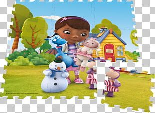 Jigsaw Puzzles Jumbo Toy Plush PNG
