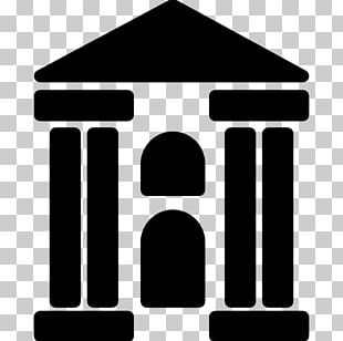 Museum Computer Icons Building Art PNG