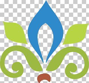 Symbol India PNG