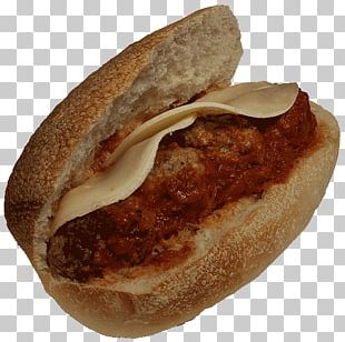 Breakfast Sandwich Slider Buffalo Burger Fast Food Cuisine Of The United States PNG
