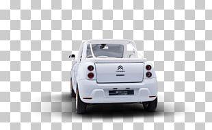 City Car Motor Vehicle Compact Car PNG