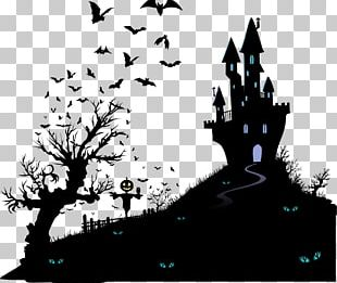 Housewarming Party Halloween Wedding Invitation Moving Party PNG