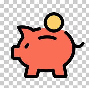 Tax Deduction Finance Funding Tax Break PNG