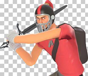 Team Fortress 2 Combat Helmet Herald Knight PNG