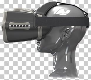 First-person View Drone Racing Unmanned Aerial Vehicle Goggles Head-mounted Display PNG