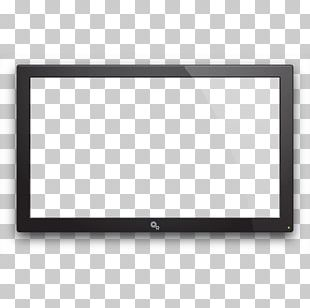 IPad Laptop IMac Apple PNG