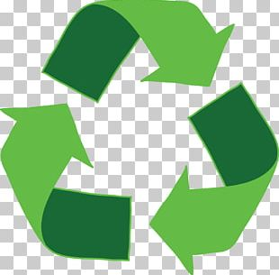 Recycling Symbol Portable Network Graphics Recycling Bin PNG