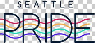 Seattle Pride Pride Parade Gay Pride PNG