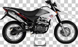 Zanella Bajaj Auto Motorcycle Honda Car PNG