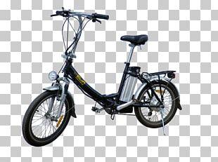 Bicycle Saddles Bicycle Wheels Hybrid Bicycle Bicycle Frames Electric Bicycle PNG
