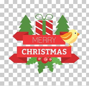 Christmas Card Android Software Widget PNG