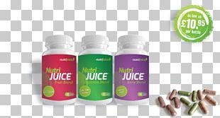 Juice Vegetable Fruit Whole Food PNG
