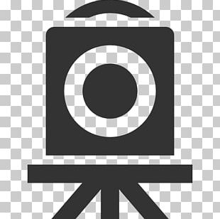Photographic Film Video Cameras Computer Icons Photography PNG