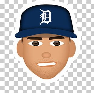 Detroit Tigers Alex Wilson Baseball MLB PNG