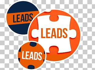 Lead Generation Sales Lead Advertising Business Multi-level Marketing PNG
