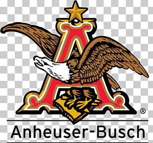 Anheuser-Busch InBev Beer Brewing Grains & Malts New York City PNG