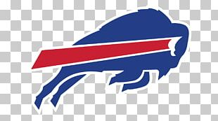 Buffalo Bills NFL Super Bowl Baltimore Ravens PNG