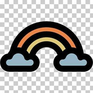 Scalable Graphics Euclidean Rainbow Icon PNG
