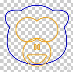 Emoji Three Wise Monkeys YouTube Evil Sticker PNG