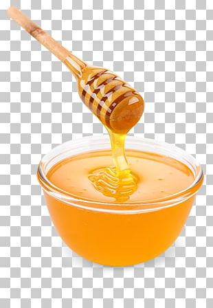 Honey Orange Juice Food Masala Chai Sweetness PNG