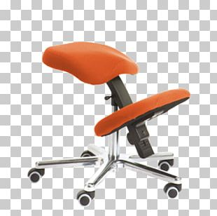 Office & Desk Chairs Human Factors And Ergonomics Swivel Chair Furniture PNG