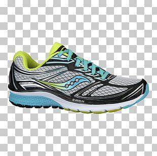 Sneakers Saucony Shoe ASICS Footwear PNG