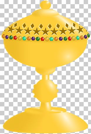Chalice Computer Icons PNG