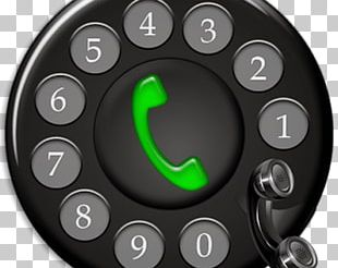 Dialer Android Mobile Phones Telephone PNG