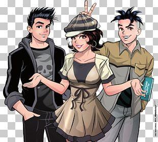 Monica Teen Mauricio De Sousa Jimmy Five Monica's Gang PNG