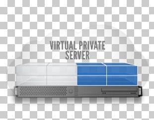 Virtual Private Server Computer Servers Virtual Machine Dedicated Hosting Service Internet Hosting Service PNG