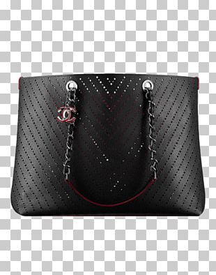 Chanel Handbag Shopping Fashion PNG