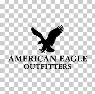 American Eagle Outfitters Hillsdale Shopping Center Shopping Centre Retail Casual PNG