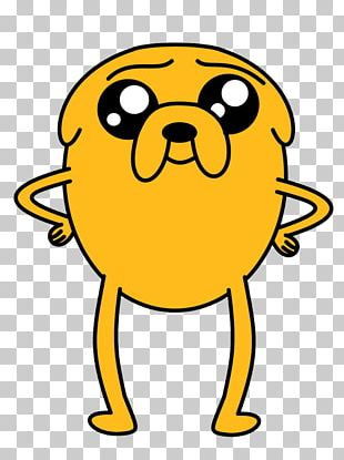 Jake The Dog Drawing Cartoon Network PNG