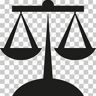 Lawyer Computer Icons Practice Of Law PNG