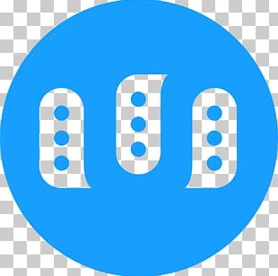 Social Media Mastodon Social Network Facebook Like Button PNG